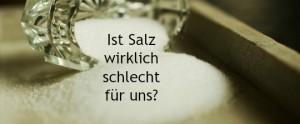 salt2_def_de
