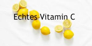 vitaminc_de